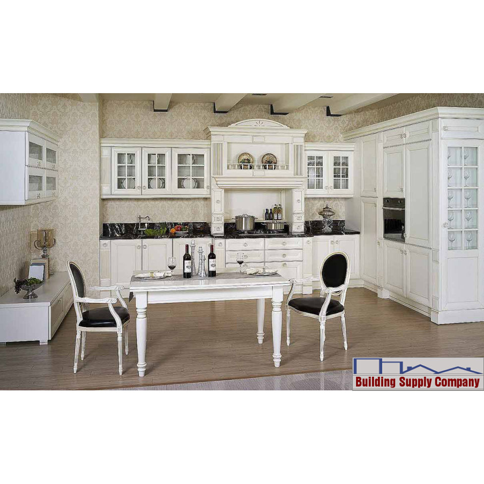 Kitchen Cabinet Ca14 02 Florence
