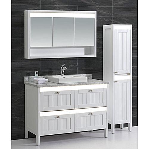 Wholesale Bathroom Vanities Suppliers Bath Set Tulsa Ok