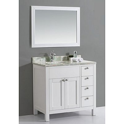 Whole Bathroom Vanities Distressed